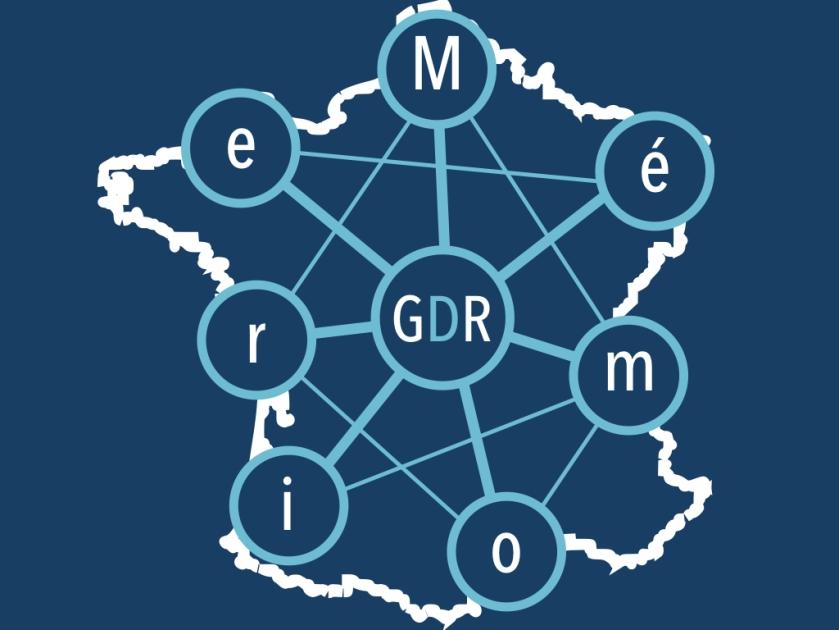 GDR memoire.001